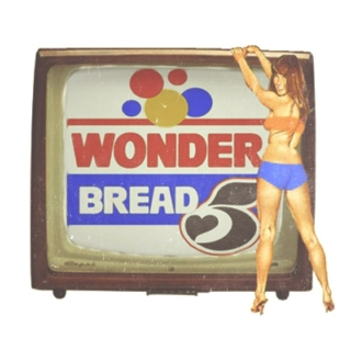 Wounder Your Bread