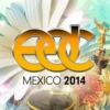 On The Road To EDC México 2014