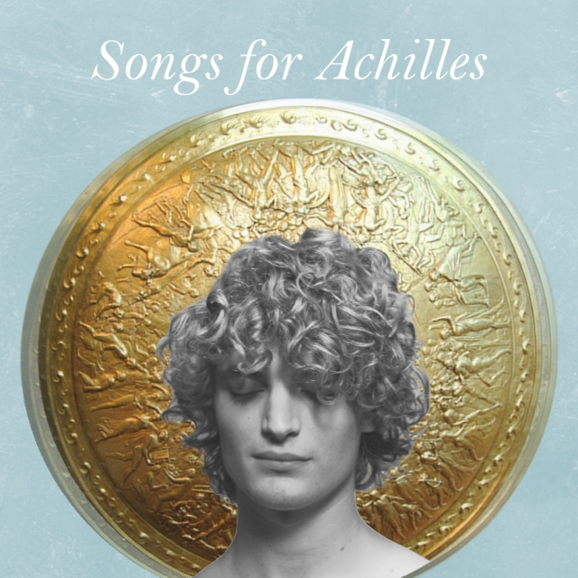 songs for achilles