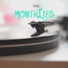The Monthlies - March '14
