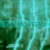 The Pioneers [a Newt/Hermann fanmix]