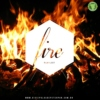 4 elements: fire playlist