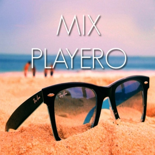 Mix Playero