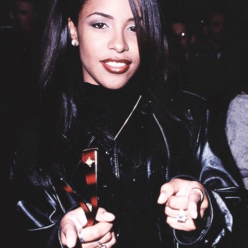 let's get down; a 90s r&b mix.