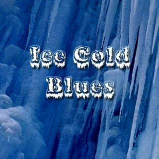 Ice Cold Blues
