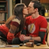 she's not my girlfriend; shamy