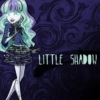 little shadow ☁ a twyla fanmix