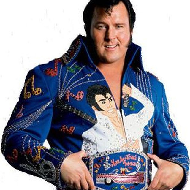 Honky Tonk Is A Racist Term, If You Think About It