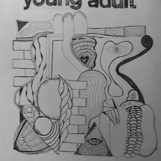 revel in your youth
