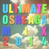 Ultimate Osheaga 2014 Mix