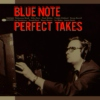 Jazzothèque #7: Blue Note Perfect Takes
