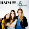Haim 6Music All-Female Playlist