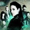The best of Lost Girl S1-S4