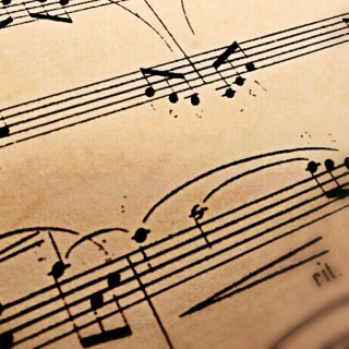Classical music for the soul