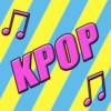 Get Up and Kpop!!