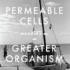 Permeable Cells