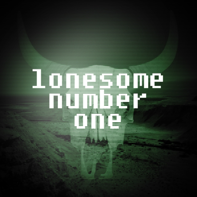 Fallout: Lonesome Number One