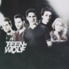 best of teen wolf, like seriously