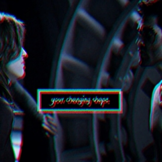 your changing shape