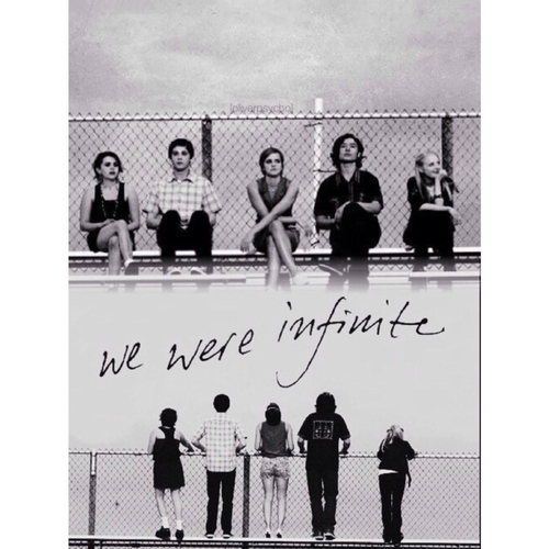 the perks of being a wallflower soundtracks