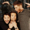 That Supernatural Kind Of Love
