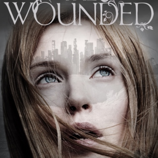 The Wounded