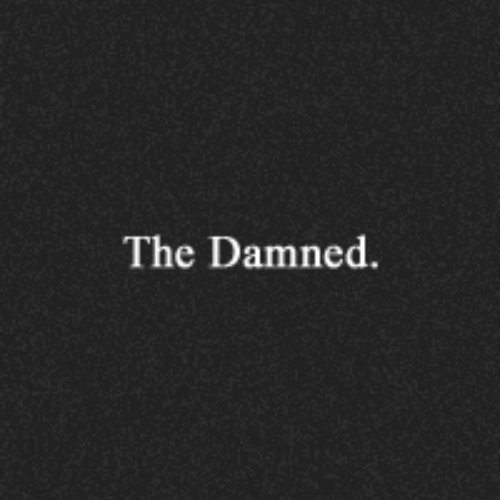 The Damned || TDC Fanmix