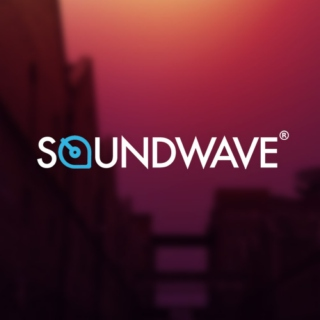 Soundwave Team Discoveries