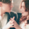 Immersed: A Jack/Rose Fanmix