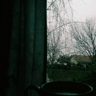 `~Lonely Morning~`