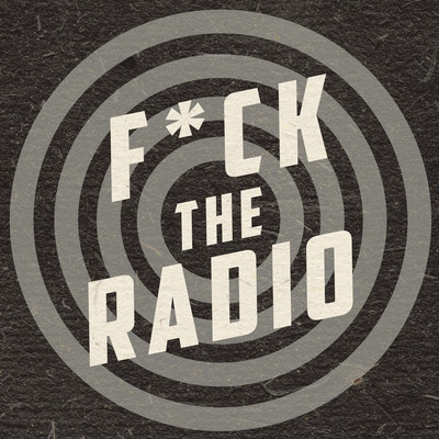 Songs they never play on the radio....