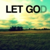 Upbeat Worship Songs