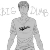 Big Dumb's Big Dumb Playlist