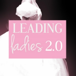 Leading Ladies 2.0