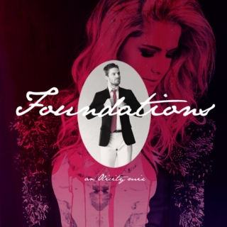 foundations (an Olicity mix)