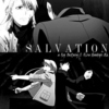 My Salvation; a roy & riza mix