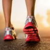 Running, Exercise, and Fitness