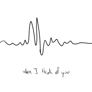 you.☼