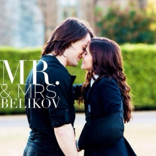 romitri feels ❤