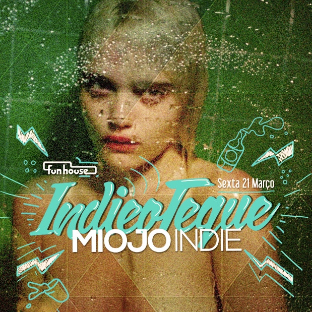 Miojo Indie Mixtape FUN#16