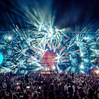 Road to Ultra 2014