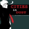 Cities in Dust Soundtrack: DISC 1