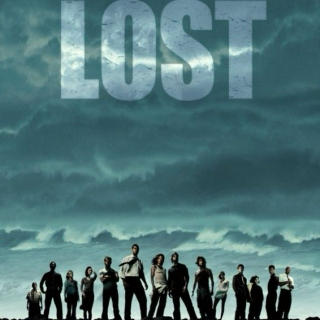 my favorite songs from lost