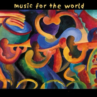 worldmusic #7/14