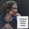 Emotional Musical Theatre