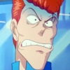 Kuwabara Image Songs