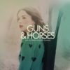 Guns & Horses - An Allison Argent Fanmix