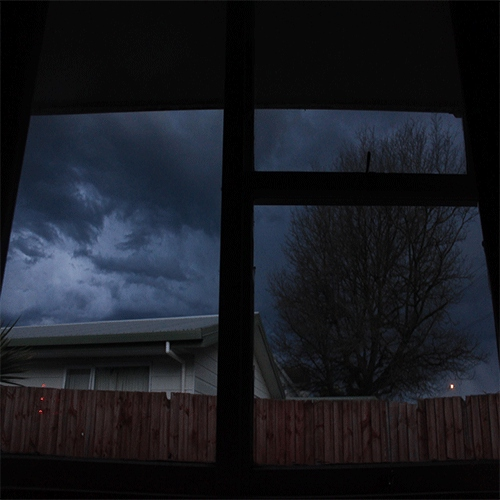 songs to help with the sad