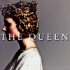 Writing: The Queen