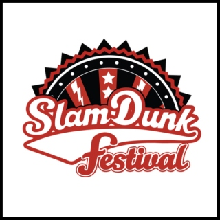 Get Ready for Slam Dunk!